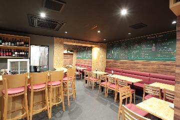 肉バル YAMATO 船橋店の画像2