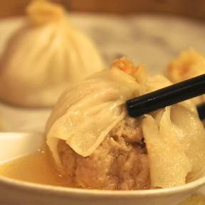 幸せ中国料理 RoseShanghai-ローズ上海- 新宿御苑前