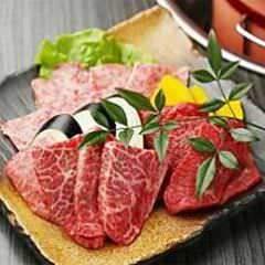 肉バル&クラフトビール ◯5 千葉本店