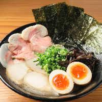 新宿御苑駅クチコミ評価◎ 一度食べたら忘れられない。