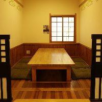 職人が目利きした鮮度抜群の旬魚を寿司と刺身で堪能