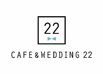 カフェアンドウェディング22 【CAFE&WEDDING22】 吉祥寺