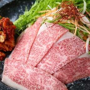 韓食菜炎 ヨンドン 藤沢駅南口店の画像2