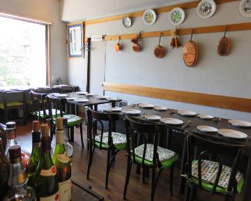 Kitchen KURADO