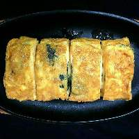 新鮮な素材ばかりを使用した料理は、どれも深い味わいを楽しめる