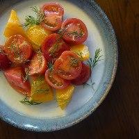 パスタやリゾットなど、定番のイタリア料理もご用意