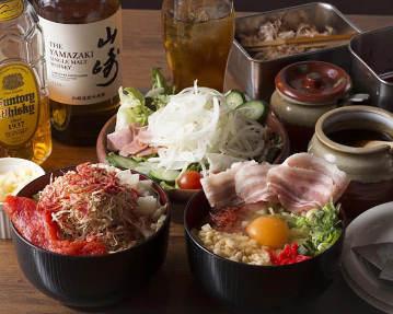鉄板焼お好み焼 けんけんぱ 和田町本店