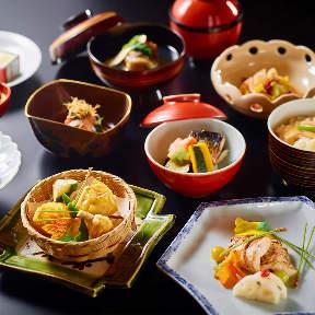 日本料理 大和屋 三玄 白金台店
