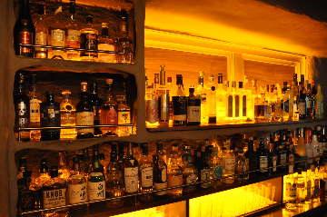 munasawagi Barの画像