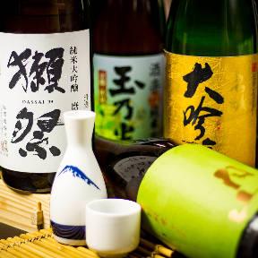 地鶏個室居酒屋 鳥乃井 半蔵門・麹町店