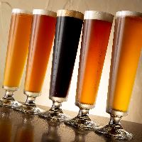 種類豊富にお酒をご用意しております!お気軽にお越し下さいませ