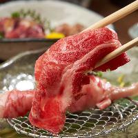 飲み放題も種類豊富にご用意しております。