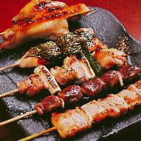 名物!肉炊きしゃぶしゃぶ+50種類のメニューが3H食べ飲み放題