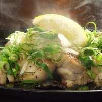 『地鶏・銘柄鶏 食味コンテスト』で日本一に輝いたさつま地鶏♪