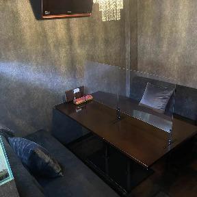 Ann's Cafe+Bar (アンズカフェプラスバー)
