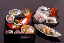 日本料理 しも川 茅ヶ崎