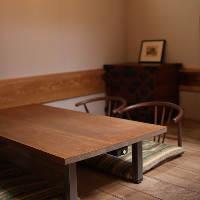 個室利用もできるお座敷席も◎ご宴会などにもぴったり