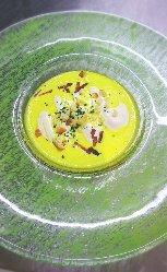 【ボルシチ】 世界三大スープをご堪能ください。