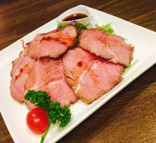 中華厨房 池袋 小吃居(シャオチージュ)の画像