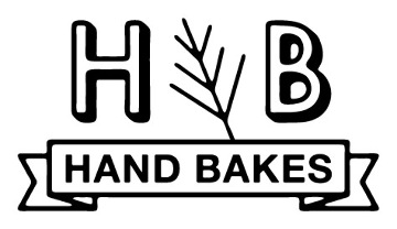 HAND BAKES ルミネ新宿店