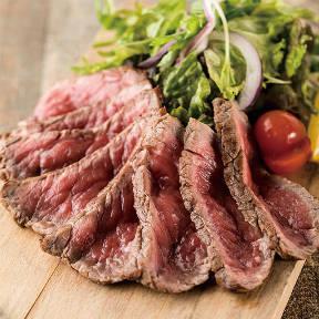 肉バル&魚バル KATSUO 立川店