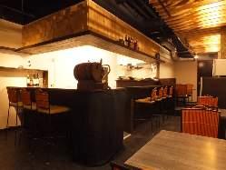 焼き野菜がたっぷり楽しめる、焼き野菜いろいろ Ienomi風。