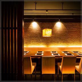地鶏専門個室居酒屋 鳥升 柏東口店