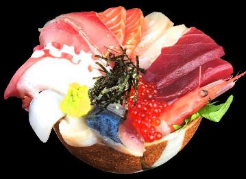 創作和食バル Gajumaru(がじゅまる)