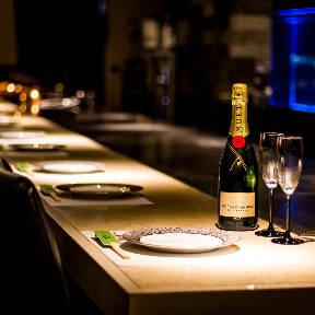 BISTRO soir‐soir craftbeer&wine