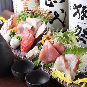 肉バル MEATLABO DAIBA お台場デックス東京ビーチ店