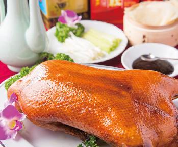 火鍋×四川中華 食べ放題 辣香坊‐シンコウボウ‐ 錦糸町店