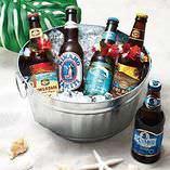 [各国のビール] 世界各国のビールを種類豊富にご用意してます◎