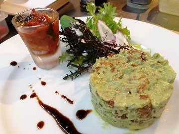 野菜キッチン Cocomo