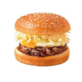 ドムドムハンバーガー 小平店の画像2