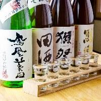 新鮮な国産若鶏100%を使用し、サックサクかりっかり!