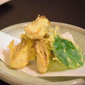 北海道海鮮市場 がんがん。