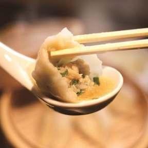 魚の巣(ウオノス)〜UONOSU〜 産直鮮魚と十割そば