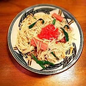 沖縄料理 しまあかり