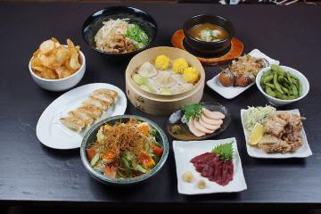 麺匠和蔵清瀬店の画像