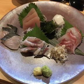 海鮮×肉 楔〜くさび〜 新杉田