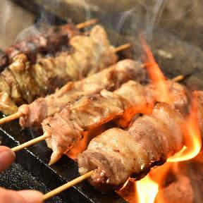 ビアガーデン&BBQ 黒豚屋 ぶん福ちゃがまの画像2