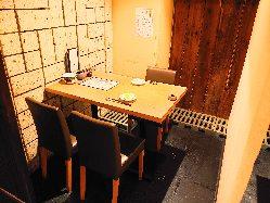 美味を探求し日本酒に合うチーズをチーズソムリエと選びました。