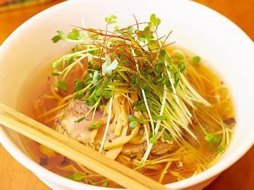 麺屋 Hulu‐lu