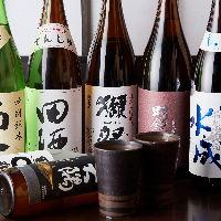船橋駅近!2名様~大人数まで完全個室完備!