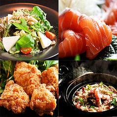 とら・とら 〜Trans continental dining Tora〜 柏の画像