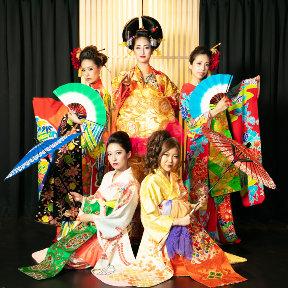 六本木 ShowClub 神楽(KAGURA‐TOKYO)の画像1
