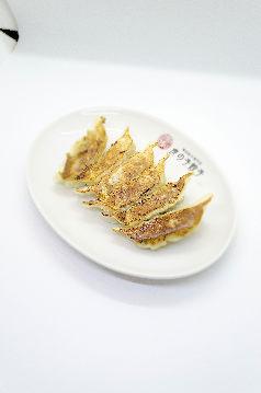 薄皮餃子専門店 虎の子餃子