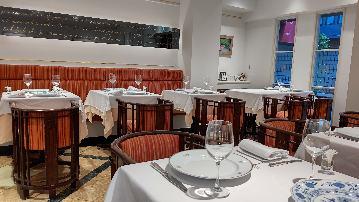 レストラン コバヤシ