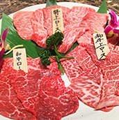 食道楽 蓮田店の画像