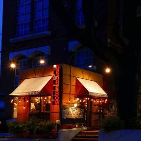 西千葉 イタリアンカフェ DEARFROM(ディアーフローム)